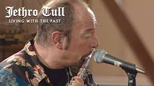 <b>Jethro Tull</b> - Life Is A Long Song (Living With The Past) - YouTube