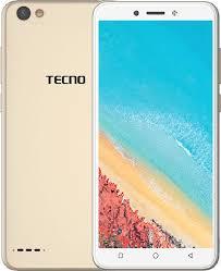 <b>Смартфон Tecno Pop 1s</b> Pro золотой 16 ГБ в каталоге интернет ...