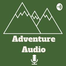 Adventure Audio