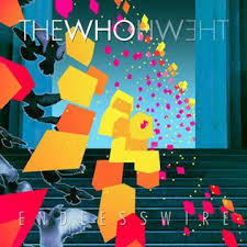 <b>Endless Wire</b> (The Who album) - Wikipedia