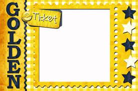 editable golden ticket template printable editable blank golden tickets template anuvrat info