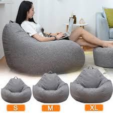 beanbag with filler — международная подборка {keyword} в ...