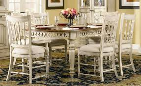 french pastry dining table dining room french country antique dining tables lovely country dining