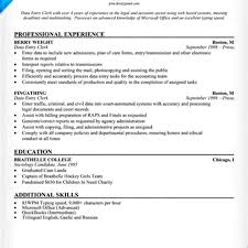 additional skills resume examples doctor assistant resume s additional skills resume examples cover letter office clerk resume example assistant cover letter medical billing clerk