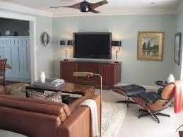 living room credenza living room contemporary with art deco media cabinet art deco office credenza