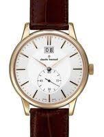 <b>Часы Claude Bernard</b> купить, сравнить цены в Екатеринбурге ...
