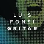 Gritar album by Luis Fonsi