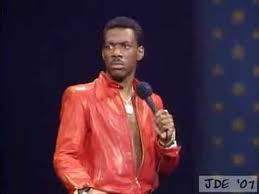 eddie murphy - delirious (get out) - YouTube via Relatably.com