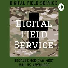 Digital Field Service