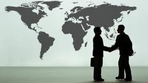 beneficios empresariales,cotización,accionista,liquidez.,capitalización,bursátil,valores,riqueza ,acciones,renta variable,deuda,beneficios,gastos financieros