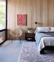 modern bedroom with light wood panel bedroom ideas light wood