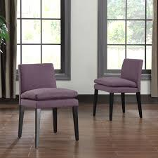 Free Dining Room Chairs Free Dining Table Purple Chairs On With Hd Resolution 790x1061