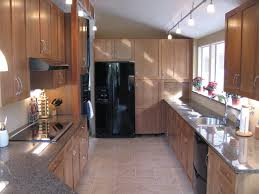 track lighting vaulted ceilings track lighting for kitchens with slanted ceilings best lighting for cathedral ceilings