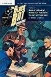 A Black Bat Adventure Series by <b>Norman</b> A. Daniels