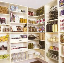 storage projects kitchen pantry sunco pantry design system kitchen   orig pantry design system kitchen
