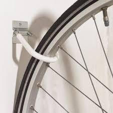 Системы крепления <b>велосипедов</b> купить в ОБИ