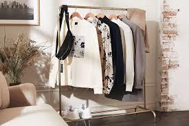 <b>Men's Clothing</b> | Shop <b>Men's</b> Outfits Online | H&M US