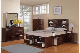 gallery king size bedroom sets twin beds for teenagers bunk beds with slide and desk bunk beds with stairs and slide kids bunk beds for boys kids twin bunk bed bedroom sets kids