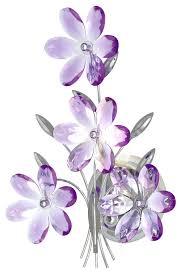 <b>Бра</b> Purple <b>5147 Globo</b> (Австрия) | Интернет магазин ...