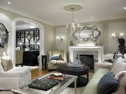 room color ideas designing city gray