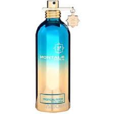 <b>Montale Tropical Wood</b> EDP: Купить в Москве - Цены магазинов ...