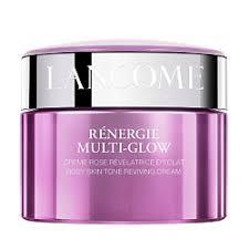 <b>LANCOME</b> | <b>LANCOME</b> Крем <b>дневной</b> для лица <b>Renergie Multi Glow</b>
