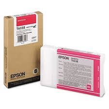 <b>T6944</b> Ink Cartridges <b>Yellow 700ml</b> T Series <b>Epson</b>. - OEMIT