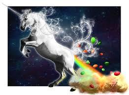 Sprinkle some MAGIC and bring the RV Ponee!!! Images?q=tbn:ANd9GcTB2kPdjSNRkYvjb2pKdWwHLEfNTidzvyUSsfO8WBpofeE6_llbQw