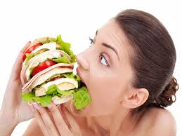 ผลการค้นหารูปภาพสำหรับ ダイエット