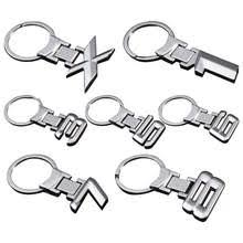 Bmw <b>Keychain</b> reviews – Online shopping and reviews for Bmw ...
