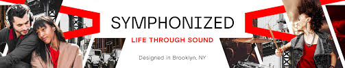 Symphonized - Amazon.com