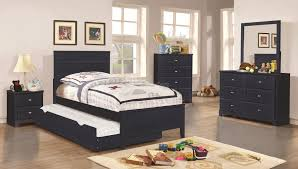 amazing ashton youth bedroom set navy coaster furniture furniture cart for twin bedroom set awesome bedroom furniture furniture vintage lumeappco