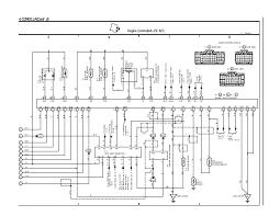 c 12925439 toyota coralla 1996 wiring diagram overall 5 6 7 8 4