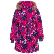 Купить товары <b>джинсовая куртка</b> для <b>девочки</b> от 957 руб в ...
