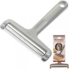 <b>Ножи</b> для сыра - <b>Нож</b> для сыра <b>Coated aluminium</b>, <b>Westmark</b> ...