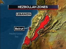 """Résultat de recherche d'images pour """"fotos hezbollah"""""""