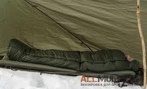 Купить <b>спальный мешок</b> Softie Elite 5 Snugpak | Великобритания