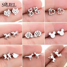 SMJEL Official Store - Amazing prodcuts with exclusive discounts on ...