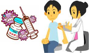 「インフルエンザ」の画像検索結果