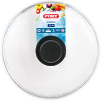 <b>Крышка PYREX Classic</b> 24см B24CL00 – купить в сети магазинов ...