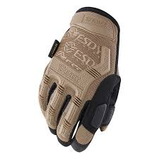 <b>Hot Sale</b> Tactical Gloves <b>Cs</b> Military Outdoors Camping Climbing ...