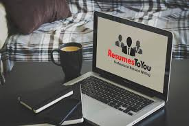 will your employment history ever affect your future career the explosion in online professional network linkedin and the professionalism of many resumes means recruiters and future employers expect to be able to