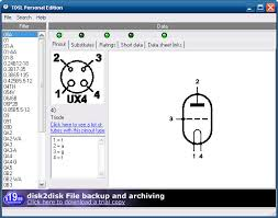 cobra mic wiring diagram pin images vacuum tube pin diagram wiring diagram schematic