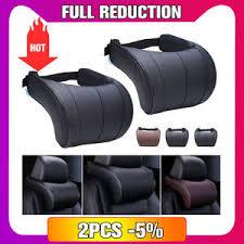 Online Shop for <b>car</b> headrest neck pillow Wholesale with Best Price