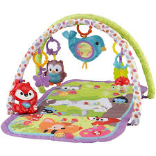 <b>Погремушка Happy Baby Moo</b>-<b>Ring</b> (1002139906) купить в Москве ...