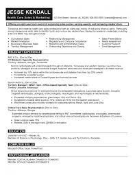 resume format marketing executive resume volumetrics co marketing resumes marketing resume account management resume n marketing executive resume samples marketing executive resume marketing