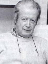 FERNANDO RUIZ DE LA PUERTA. & Historia de la magia en Toledo. Profesor de la Universidad de Castilla-La Mancha y uno de los más destacados investigadores y ... - Fernando