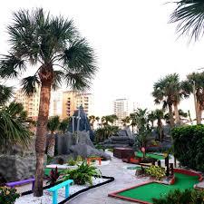 Aloha Falls Mini Golf - Home | Facebook