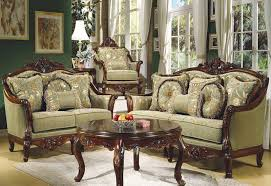 room furniture houston: living room furniture houston texas design mahamaya furniture gallery inspiration design