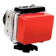 <b>Аксессуары</b> для экшн-камер <b>FUJIMI</b> — купить в интернет ...
